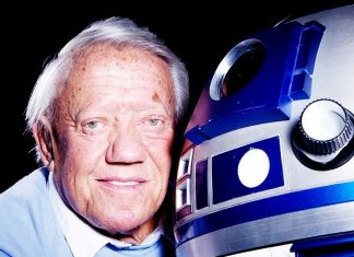 rip kenny baker aka r2 d2 dead at 83 2016 images