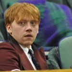 rupert grint tax case loss