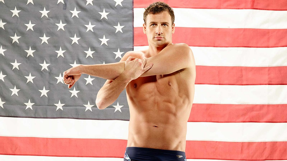 ryan lochte thankful for dancing with the stars money 2016 images