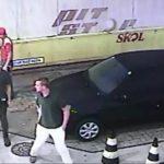 ryan lochte video shot in rio