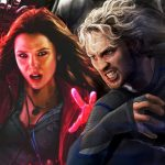 Separation anxiety for Quicksilver and Scarlet Witch