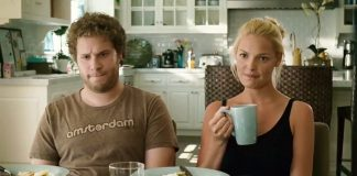 seth rogen still no fan of katherine heigl 2016 imagse