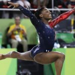 simone biles performs rio olympics