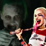 'Suicide Squad' overcomes bad reviews for August Box Office record