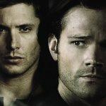 'Supernatural': A Work of Heart