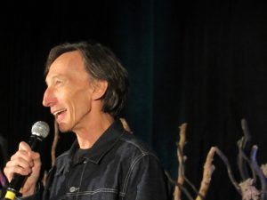 supernatural julian richings death