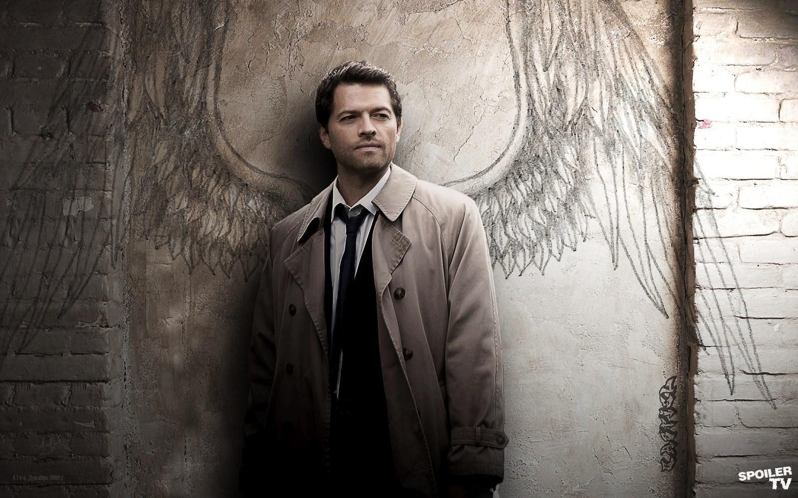 supernatural renewed season 12