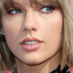Taylor Swift steers clear of MTV Awards and Reese Witherspoon up for more 'Legally Blonde'