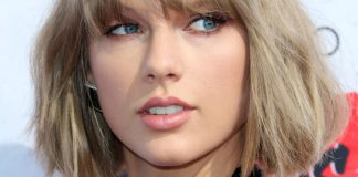taylor swift steering clear of mtv awards 2016 gossip