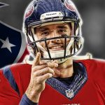 texans overpaid for brock osweiler nfl