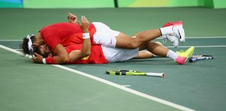 the pseudo sports are over low points of rio olympics 2016 images