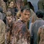 the walking dead season 6 mega blu ray box set giveawy is on now 2016 images