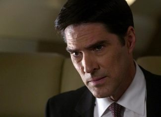 thomas gibson fired from criminal minds 2016 gossip