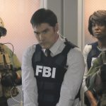 thomas gibson three striked before criminal minds firing 2016 images