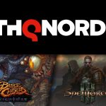 thq nordic rebrands games 2016