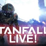 titanfall 2 beta for ps4 xbox one 2016 images