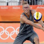 us mens volleyball rio olympics