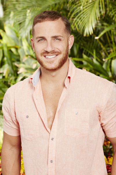 vincent venitiera bachelor in paradise season 3