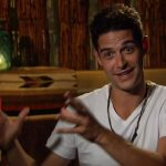 wells adams pops into bachelor in paradise 308