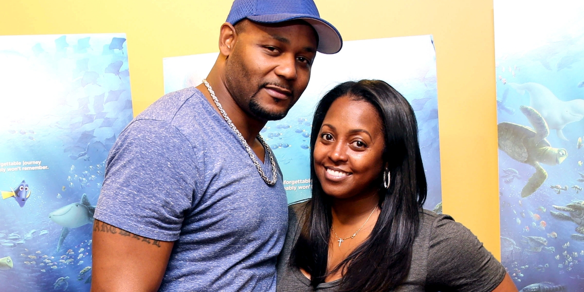 zeroes ed hartwell and keshia knight pullam 2016 images