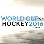 2016 World Cup of Hockey gimmicks to attract American viewers