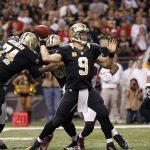 5 Fantasy Football Defenses – Special Teams to Avoid