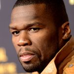 50 cent is zero of the week