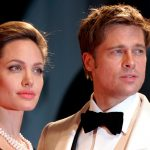 Angelina Jolie, Brad Pitt timeline before Brangelina broke
