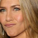 Brangelina divorce gives explosion of Jennifer Aniston memes