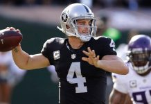 DraftKings Perfect Lineup Recap NFL Week 1 2016 images