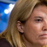 Greta Van Susteren off fox quickly