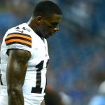 Josh Gordon chooses drugs over football
