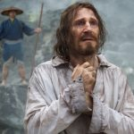 Martin Scorsese's Epic 'Silence' Gets Awards-Friendly Release Date