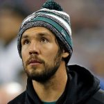 Minnesota Vikings pick up Quarterback Sam Bradford from Eagles
