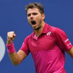 Stan Wawrinka, Milos Raonic, and Dominic Thiem – Back in Action