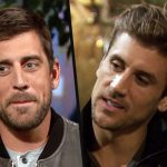 aaron rodgers fight with jordon brother