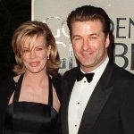 alec baldwin kim bassinger divorce