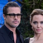Angelina Jolie and Brad Pitt agree to therapy with drug tests
