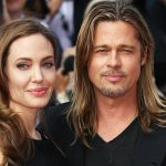 Angelina Jolie suddenly trying private settlement with Brad Pitt