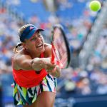 Angelique Kerber closer to world No. 1 ranking than you think