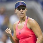 angelique kerber closing in on number one ranking