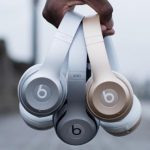 apple beats headphones