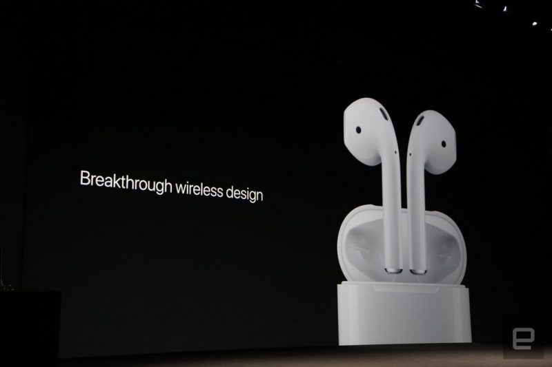 apple goes wireless fully