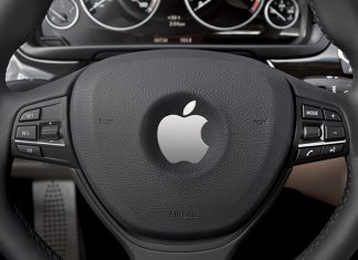 apple shifting gears on its not so secret car project 2016 tech