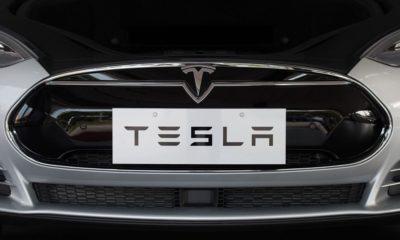 autonomous cars in full swing again 2016 images