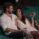 bachelor in paradise 310 nick with jen