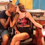 'Bachelor in Paradise' 310 Tears and Tats