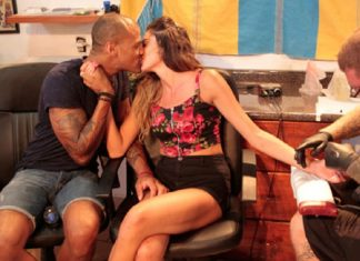 bachelor in paradise 310 tears and tats 2016 images
