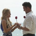 bachelor in paradise 311 finale 3 engagements 1 heartbreak and 1 new bachelor 2016 images