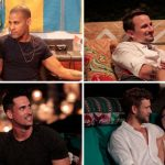 bachelor in paradise season 3 finale recap
